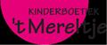 Kinderkleding 't Mereltje | Heinkenszand & Kapelle